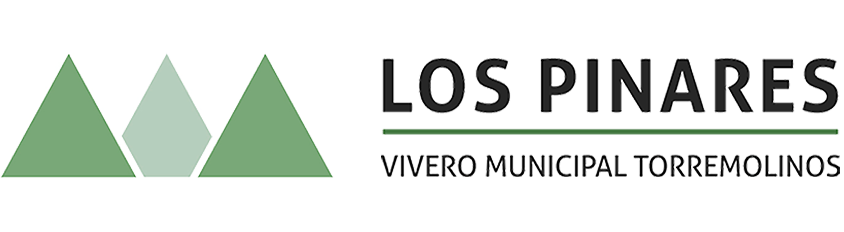 Vivero Municipal Los Pinares – Torremolinos